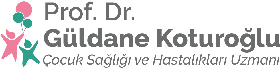 Prof. Dr. Güldane Koturoğlu